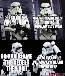 Star Wars Stormtrooper Meme - th id oip guagpzcty58pwhsvqswg2ahaio
