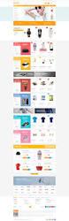 alo shop mega market rtl responsive woocommerce wordpress theme
