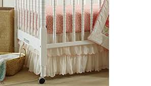 levtex baby charlotte 5 piece crib bedding set toys