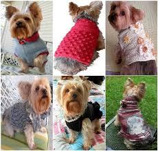 crochet pattern for dog coat crochet dog sweaters free crochet patterns video tutorials