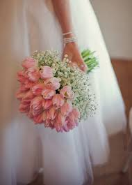 baby s breath bouquets wedding flowers 40 ideas to use baby s breath