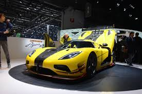 koenigsegg agera r car key top 30 most expensive cars in the world 2016 17 gtspirit