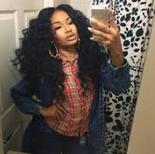 human hair for crocheting fire crochet braids yes awesome hair pinterest