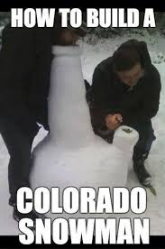 How To Meme - how to make a bong colorado snowman funny weed memes 420