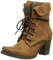 buy womens boots nz
