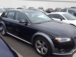 used audi station wagon audi station wagon for sale used cars on buysellsearch