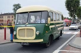 renault bus renault bussen u2013 oude trucks bussen en campers en nostalgische foto s