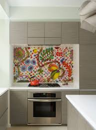Ikea Kitchen Knives by Kitchen Ashley Furniture Kitchen Sets Kitchen Sets For Small