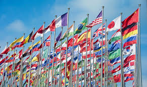Flag Of Roma Cookie Policy U2014 Bau International Academy Of Rome Italy Studying