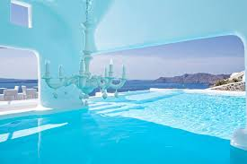 Beautiful Pools Passion For Luxury The 20 Most Beautiful Pools In The World In 2015