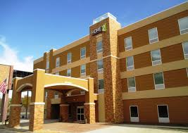 home2 suites by hilton opens first hotel in south dakota home2