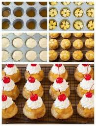 best duncan hines pineapple supreme cake recipe on pinterest