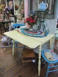 Cottage Kitchen Tables by 53 Best Drop Leaf Tables Images On Pinterest Drop Leaf Table