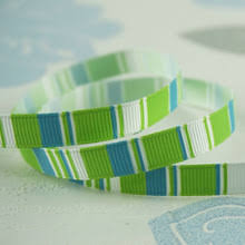 customized ribbon online get cheap blue green ribbon aliexpress alibaba