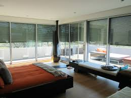 dining room decorations window blinds large windows ideas