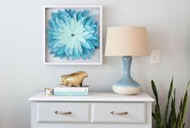 art and craft for home decor arts and crafts home decor photos home painting