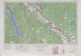University Of Pennsylvania Map by