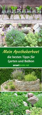 cannabis im garten 22 best garten hexengarten images on garden