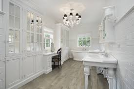 tiles vintage floor tiles suppliers vintage style bathroom model