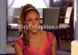 mica hughes age 9 best mica hughes images on pinterest blood reality tv and kerb