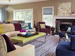 monochromatic living rooms living room popular paint colors for living rooms red color