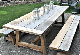 Dining Table Kit Outdoor Wood Dining Chairs Outdoor Wood Dining Table Kit