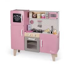 cuisine fille jouet jouet ma sélection de cuisine enfant en bois pour imiter les grands