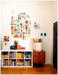 Bookcase For Kids Room by 20 Kid Room Shelves With Styling You U0027ll Want To Copy Toy Books