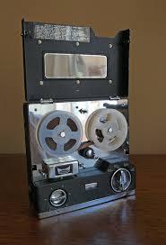 vintage citroen own a vintage citroen tape recorder citroënvie