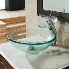 bathroom sink stainless steel undermount sink bathroom vanity