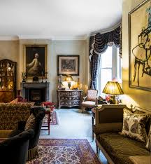 townhouse hotel in london about us san domenico house