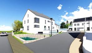 house in the ouest of luxemburg for sale in mamer wortimmo lu