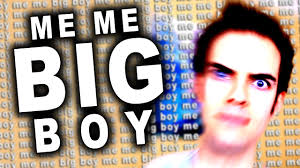 Me Me Images - me me big boy me me big boy 318 youtube