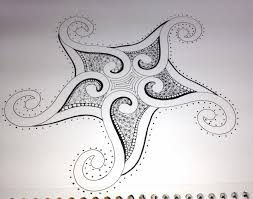 awesome really cool easy drawings 59 for your with really cool