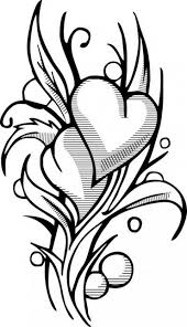 inspirational coloring pages for teenage girls 98 on coloring site