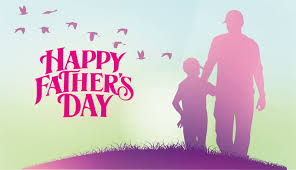 happy fathers day gifts the best happy s day gift amoyshare