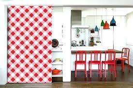 papier peint vinyl cuisine papier peint vinyle cuisine papier peint vinyl cuisine papiers