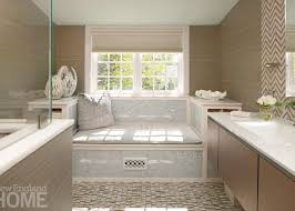 three wallpaper trends to embrace right now klaffs bathing spaces designed for lingering