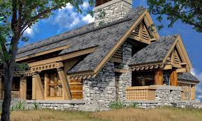 mountain cottage plans arteriors residential architects modern house architecture