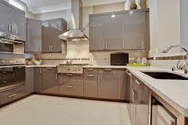 Futuristic Kitchen Designs Kitchen Graceful Slim High Gloss Modern Kitchens About Modern