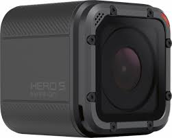 best black friday 2017 gopro deals gopro action cameras mounts u0026 accessories best buy