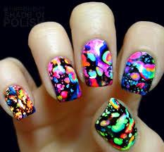 best 25 nail artist ideas only on pinterest modern nails nails