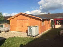 garage door repair west covina garage door repair carrollton tx tags garage door repair fort