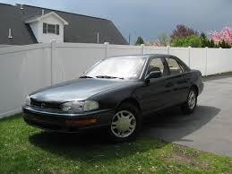 toyota camry 1994 for sale best toyota 2016