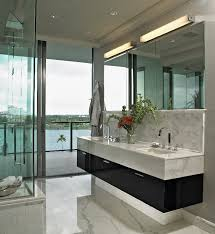 hotel bathroom design the top hotel bathroom design trends for 2015 what s in what s