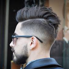stylish hairstyles for gents 40 stylish haircuts for men