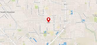 Pasadena Zip Code Map Ashmore Apartments Pasadena Tx 77504