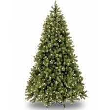 remarkable decoration 7 ft pre lit christmas tree b q home design