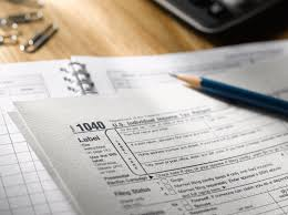 self employment income tax deductions