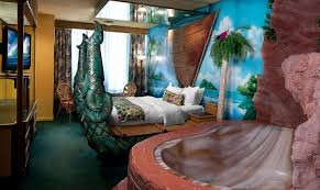 theme rooms theme rooms